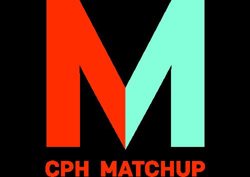 Copenhagen MatchUp